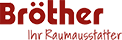 broether.de Logo